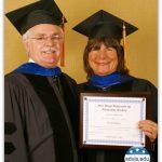 SDUIS Graduates